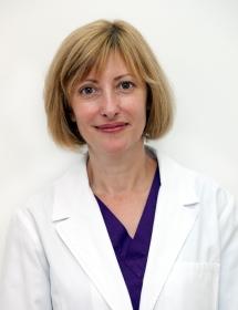 Псориазис - онлайн консултация с кожен лекар : Kожни и венерически болести