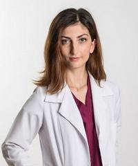 д-р Иванка Стойкова